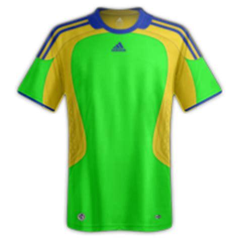 templates jersey photoshop free football jersey creator psd kit adidas template design