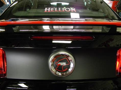 hellion mustang hellion 2012 2013 ford mustang 302 turbo system