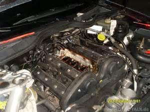 Opel Omega 2 5 V6 Opel Omega B 2 5 V6 Arabal箟 S 246 Zl 252 K