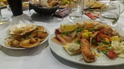 porto tolle ristoranti ristorante bussana porto tolle ristorante recensioni