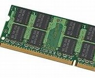 Image result for Random-access memory wikipedia
