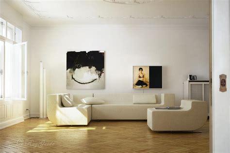 Vray Interior Render by 3dsmax Vray Interior Lighting Rendering Portfolio