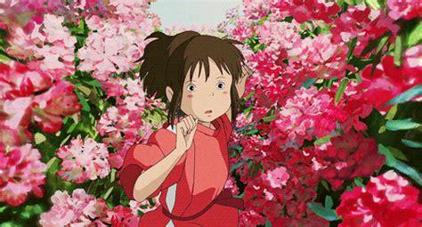 telecharger film ghibli film 10 raisons de regarder le voyage de chihiro