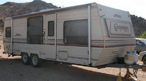 browse trailer mobile home for sale other vehicles aljo