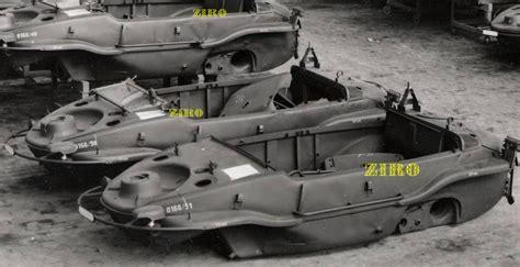 vw schwimmwagen found in forest willkommen bei adobe golive 5