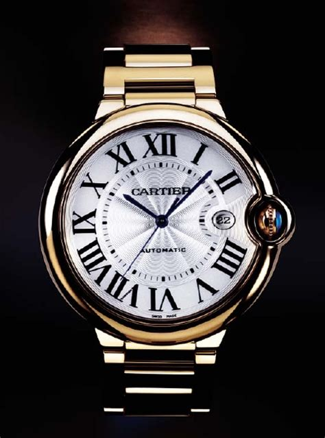 list of best luxury watches brands for pro watches