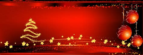 facebook themes christmas holiday backgrounds christmas background17 for blog jpg