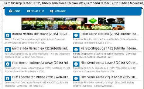 nonton semi movie online subtitle indonesia download 841 best images about places to visit on pinterest