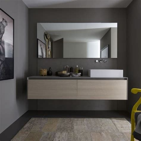 Gamma Collection By Arclinea In Milan Bathrooms Pinterest Kitchen Collection