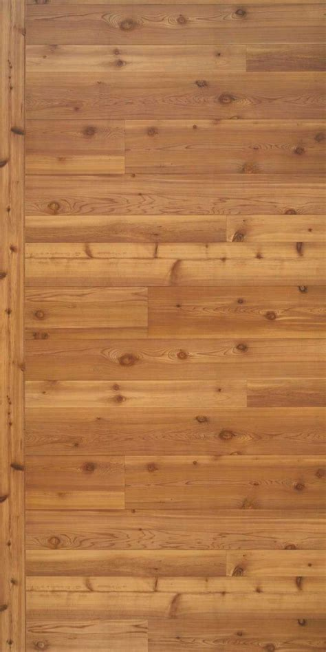 sheets  western red cedar rustic paneling cedar