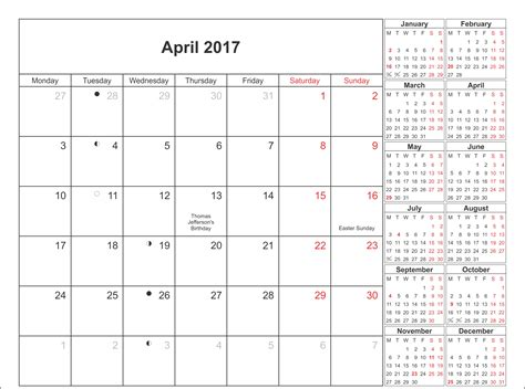 year calendar 2017 south africa calendar april 2017 south africa calendar and images