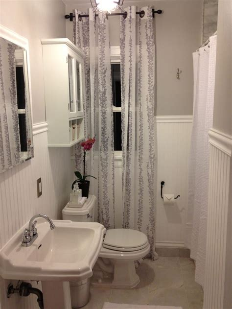 56 best images about bathroom ideas on small