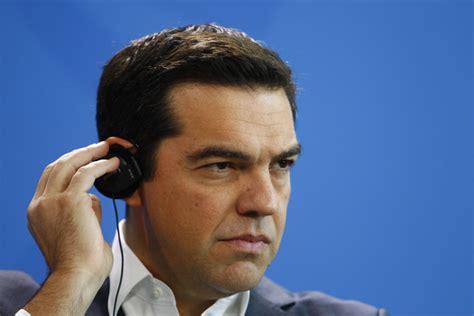 alexis tsipras alexis tsipras photos merkel and tsipras meet in berlin