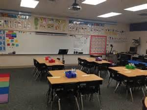 schreibtisch anordnung desk arrangement classroom
