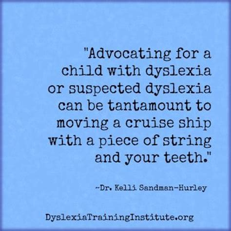 themes of the story a piece of string best 20 dyslexia quotes ideas on pinterest no signup