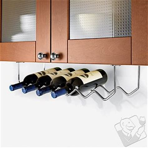 under cabinet wine racks product reviews and ratings wall mounted wine racks