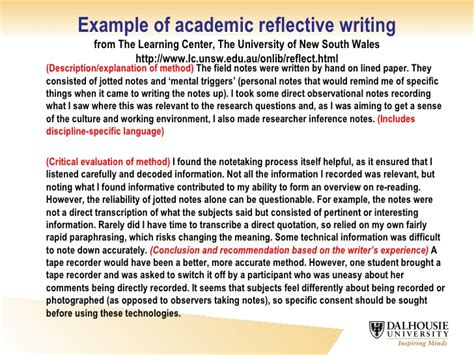 freelance writing services content development and copywriting esl