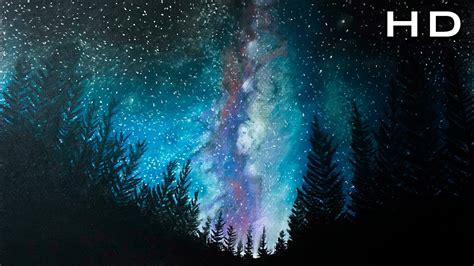 imagenes del universo tiempo real dibujo de la v 237 a l 225 ctea y estrellas al pastel dibujando