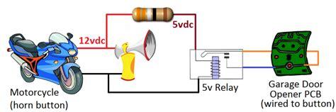 2002 yamaha blaster wiring diagram 2000 yamaha blaster