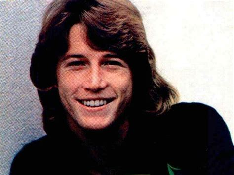 andy gibb index of fotos a andy gibb fotos
