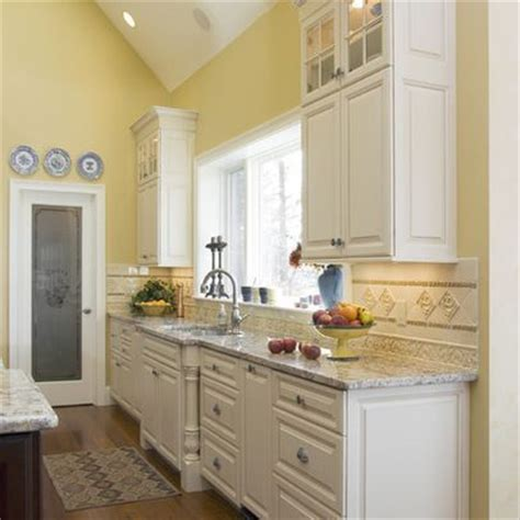 17 best ideas about yellow paint colors on yellow rooms yellow walls and yellow