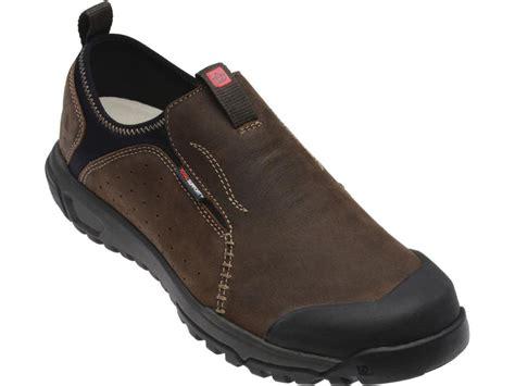 spenco s shoes spenco nomad moc s casual shoes ebay