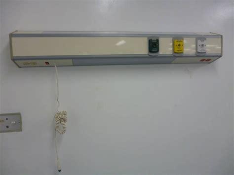 cabecera o cabezera cabecera o consola hosp para encamados 1 00 en mercado