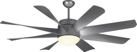 montecarlo turbine ceiling fan monte carlo fans 8tnr56pbsd turbine contemporary painted