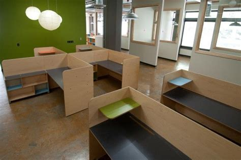 modern office furniture seattle 49 best images about office space ideas on