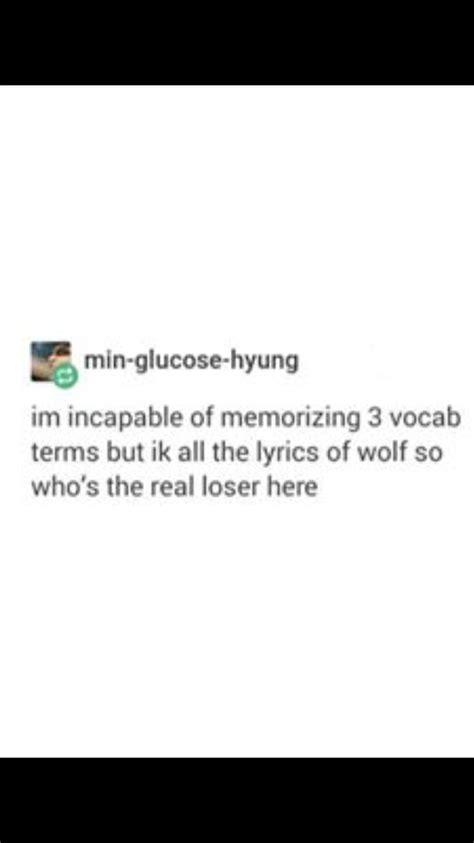 exo xoxo lyrics 1000 ideas about xoxo exo lyrics on pinterest