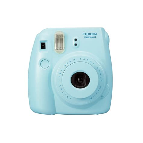 fujifilm instax mini 8 price instax mini 8 search engine at search