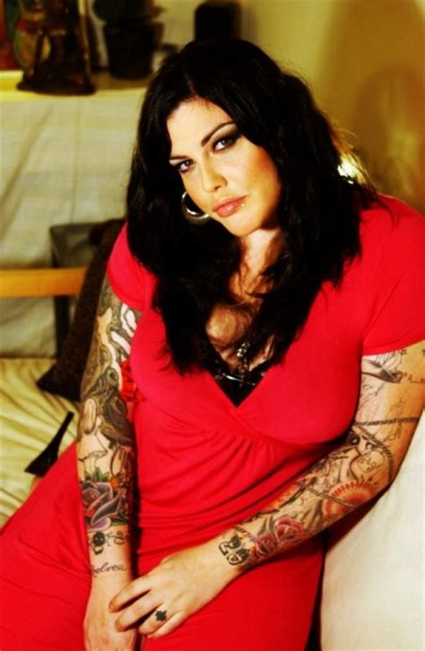 plus size tattoo models images beautiful wallpaper and background