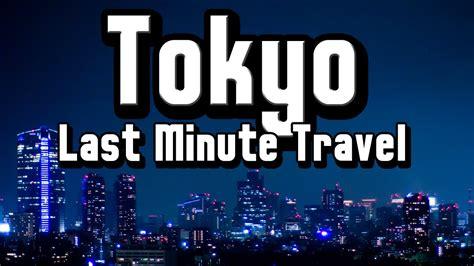 minute travel cheap airline flights  tokyo