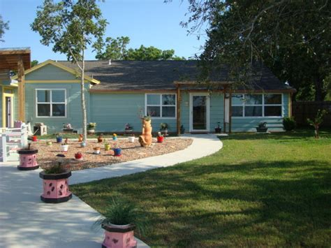 point comfort tx real estate texas waterfront property in port lavaca edna victoria