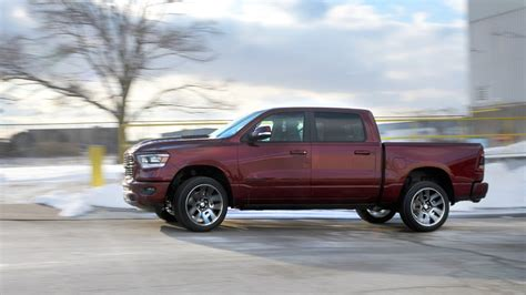 truck today ram truck today unveiled the all and exclusive to