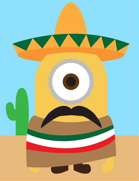 cartoon cinco de mayo 78 images about cinco de mayo on pinterest literacy