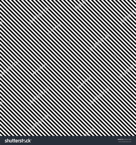 svg pattern diagonal stripes diagonal stripe pattern vector 335931200 shutterstock