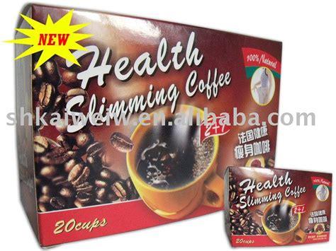 1 weight loss product weight loss product 2 1 products china weight loss