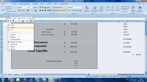 calcular finiquito excel 2016 calculadora finiquitos 2016 mexico c 243 mo calcular un
