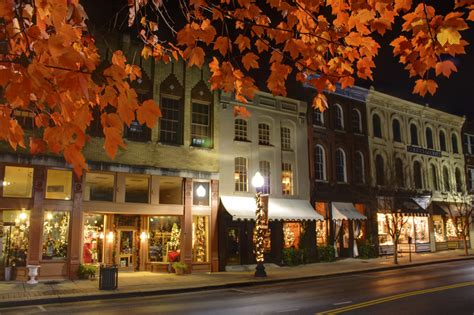 Best Antique Stores by Shopping In Downtown Franklin Tn The Full Guide Franklin Tn