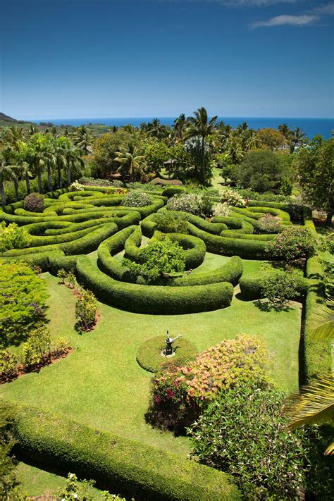 Top Botanical Gardens Top Botanical Gardens Around The World Endless Vacation