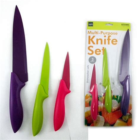 what is pairing knife 3 kitchen knife set cutlery pairing knives sharp