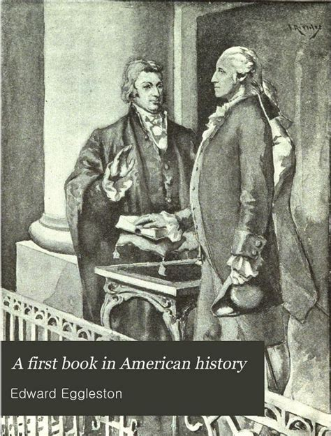 history book year 10 a book in american history