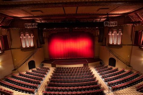 gramercy theater seating capacity fox performing arts center riverside ca 3801 mission