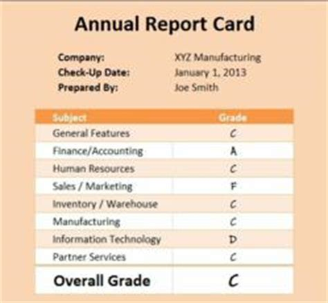 erp evaluation template erp evaluation template helps companies assess erp