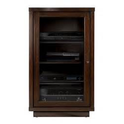 Audio Racks Canada Bello Audio Racks Reviews Wayfair