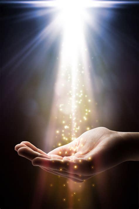 reiki energy healing the healing peace place