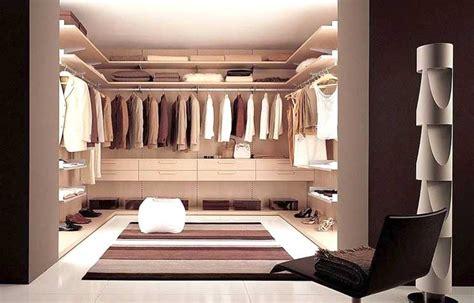 costo cabina armadio quanto costa una cabina armadio in cartongesso prezzi e