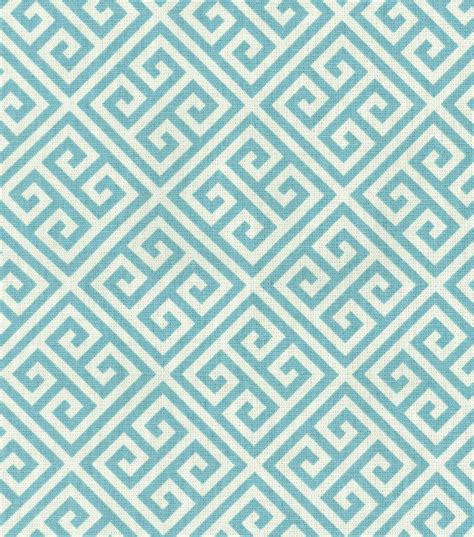 waverly home decor waverly home decor print fabric low key spa jo ann