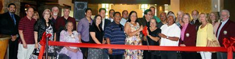 viejas buffet coupons viejas casino opens stunning new buffet east county magazine